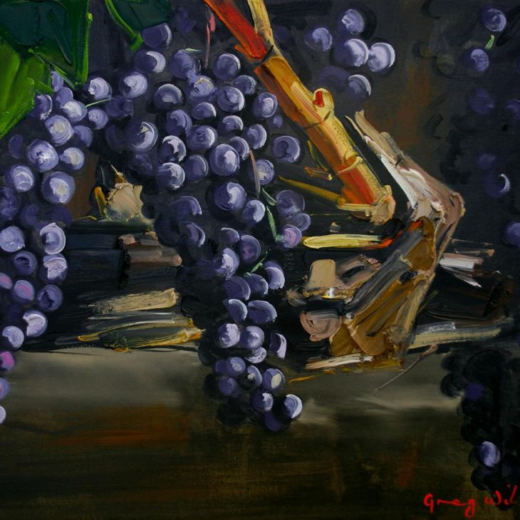 Greg-Wilson-Studio-Harvest-Time-1200-1